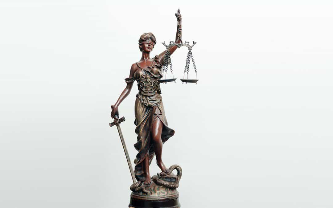 studio-legale-cerullo