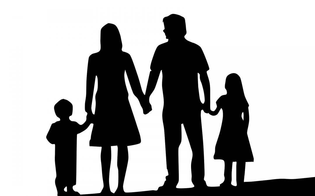 Genitorialità e lavoro