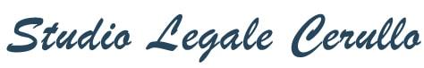 Studio legale Paola Cerullo