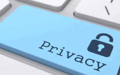 Privacy e trattamento dei dati particolari dei lavoratori