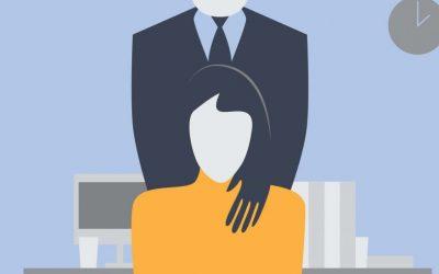 Codice di condotta anti-molestie sul posto di lavoro