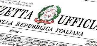 Novità legislativa sulle ritenute fiscali negli appalti – Il Decreto Fiscale