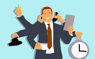 Compatibilità tra cariche sociali e lavoro dipendente