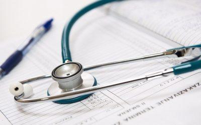 Emergenza sanitaria e rapporto di lavoro