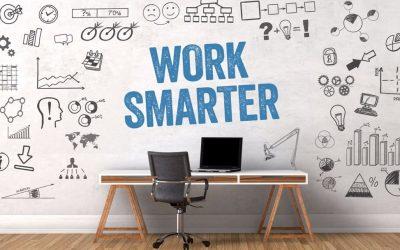 SMART WORKING IN EMERGENZA SANITARIA: non è tutt'oro quel che luccica