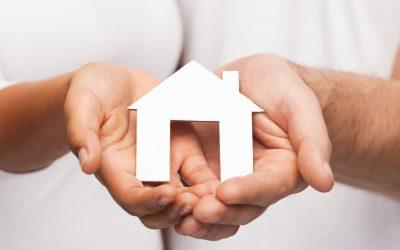 Fondo di solidarietà per i mutui prima casa
