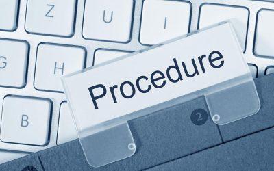 Protocollo per gli ambienti di lavoro nel periodo di emergenza sanitaria