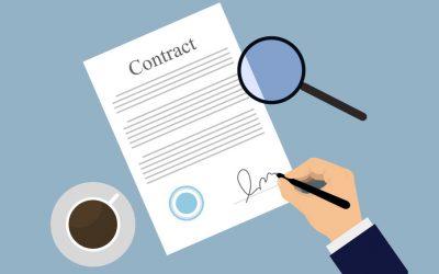 Proroga dei contratti a termine e di apprendistato per sospensione lavoro in emergenza da Covid-19