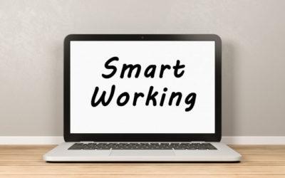 Proroga del diritto allo smart working emergenziale per lavoratori fragili