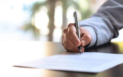 Novità sulle causali del contratto a termine